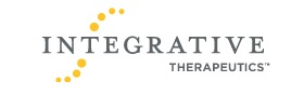 integrative-therapeutics