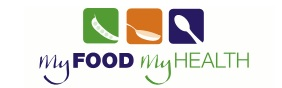 myfoodmyhealth