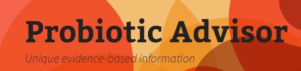 probiotic-advisor