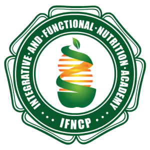 IFNCP™ Application and Credential Exam