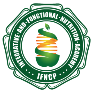 IFNCP™ Application