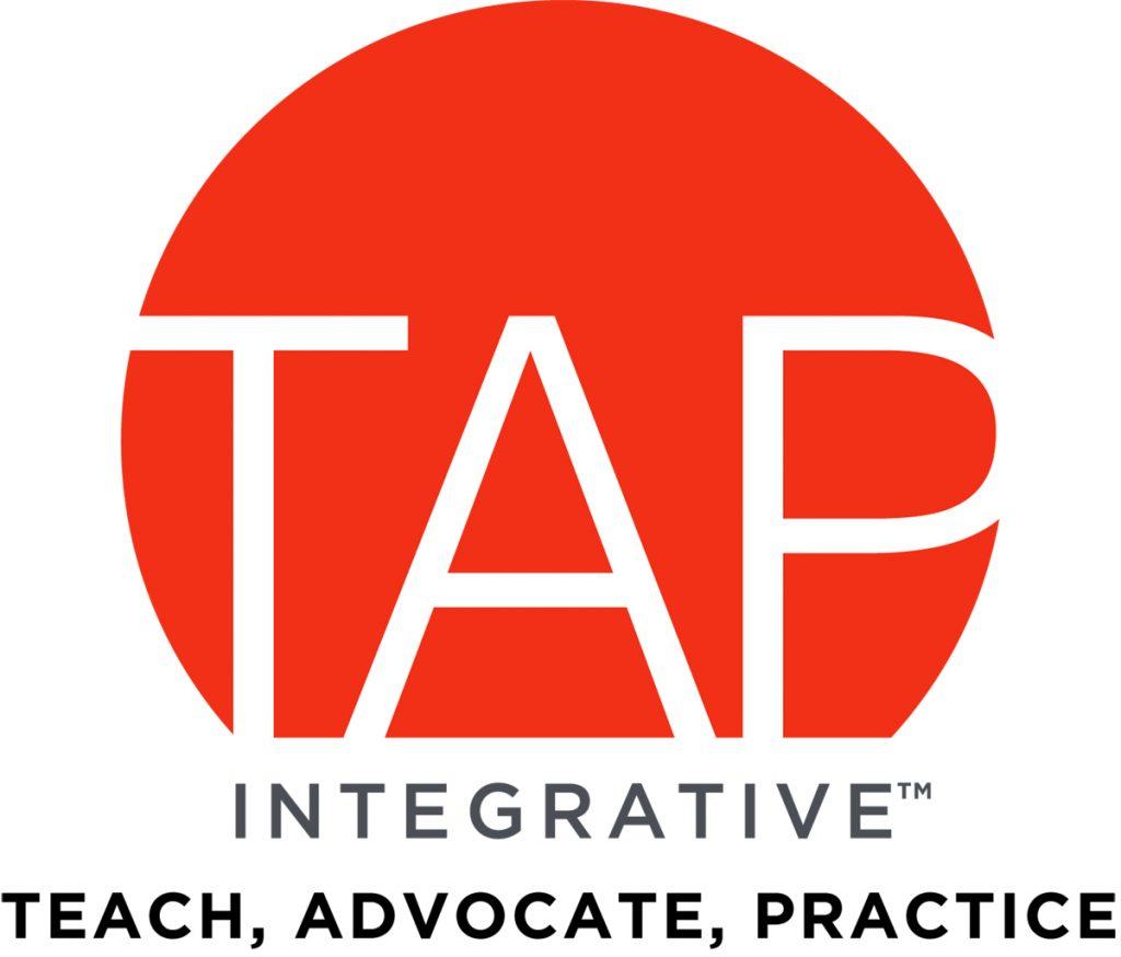 tap-logo-new-jpeg-1